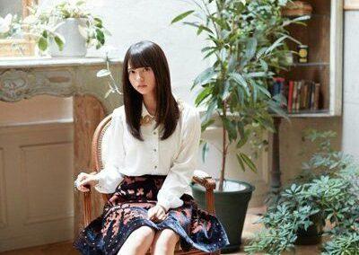 185_乃木坂46 齋藤飛鳥 Nogizaka46 Saito Asuka