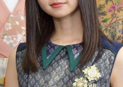 207_(画像9 49)乃木坂46「認めて頂けた」「今まで頂いた賞とは違う」 AKB48・欅坂46らとレコ大に意気込み<第59回輝く!日本レコード大賞>