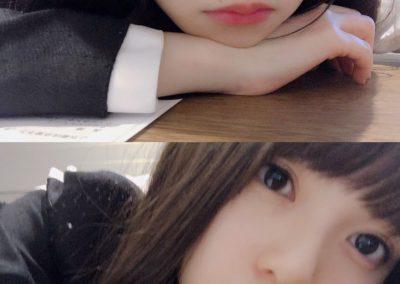229_Tokyo-AKB48