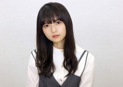 230_Asuka Saito