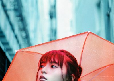 """271_46pic_ """"Asuka Saito - BRODY """""""