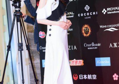 """285_乃木坂46、中国SNSで""""最も人気のあるアイドル""""に選出 さらなるアジア進出に意欲 – TOKYO POP LINE"""