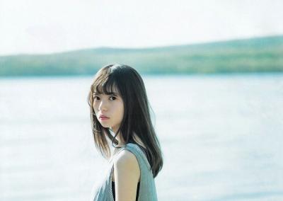 32_齋藤飛鳥