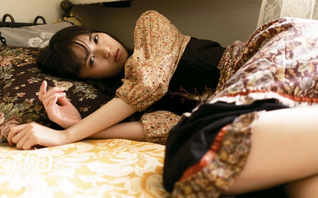 Asuka Saito Gallery#401~500