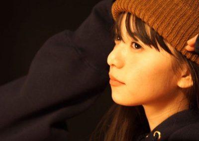 495_(画像14 24)乃木坂46齋藤飛鳥の40日間に完全密着 「情熱大陸」出演決定