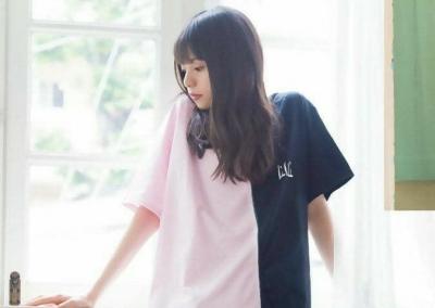 504_SaitoASUKA