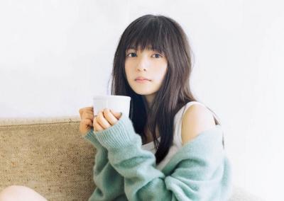 530_non-no #齋藤飛鳥 #乃木坂46