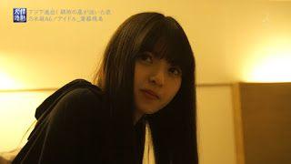 544_乃木坂46