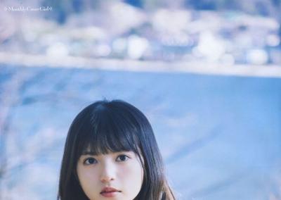 5_Asuka Saito